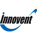 innovent