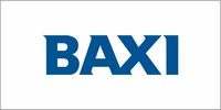 baxi_color