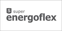 energoflex_color