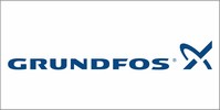 grundfos_color