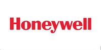 honeywell_color