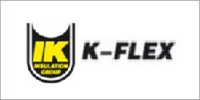 k-flex_color