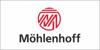 mohlenhoff_color