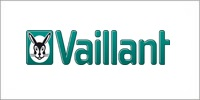 vaillant_color