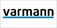varmann_color