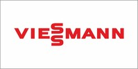viessmann_color